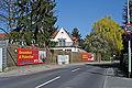Buchhaendlerschule-ffm-seckbach002.jpg