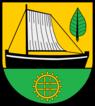 Buchhorst Wappen.png