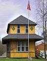 Buckingham Township Town Hall.jpg