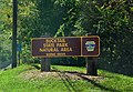 Bucktail State Park Natural Area (7993698651).jpg