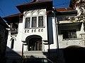 Bucuresti, Romania, Str. Alexandru Philippide, nr. 15, sect. 2 (Cod B-II-m-B-19384) (1 prim).JPG