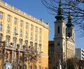 Budai Ciszterci Szent Imre Gimnázium épülete.png