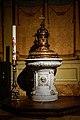 Budapest, St. Stephen's Basilica C10.jpg