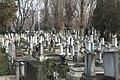 Budapest Kozma utca Jüdischer Friedhof 714.jpg