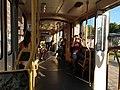 Budapest Tram 1450 on 2019-08-01 at 18.28.52.jpg