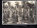 Buddhist Cemetery in Japan (1914 by Elstner Hilton).jpg