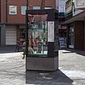 Buecherschrank-Porz-1.jpg