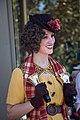 Buena Vista Street Community Bell Ringers - 16230988056.jpg