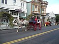 Buggy Rides at Victorian Day.JPG