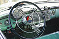 Buick Super Eight (02).jpg