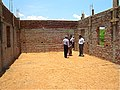 Building Village Church. - panoramio - Pastor Sam.jpg