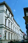 Building in Krakow 030.jpg