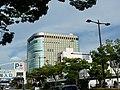 Building in Wakayama 02.jpg