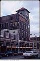 Building under demolition (14050621680).jpg