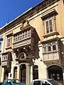 Buildings in Old Bakery Street 09.jpg
