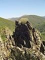 Buitreras - panoramio.jpg
