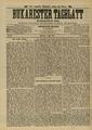 Bukarester Tagblatt 1890-05-07, nr. 101.pdf
