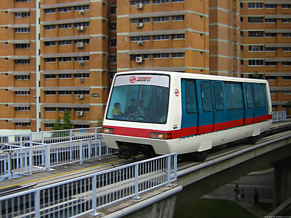 bombardier transportation the adtranz acquisition Bombardier transportation and the adtranz acquisition 2217 words   9 pages bombardier transportation and the adtranz acquisition 1 what is this case about (250 words) 2 what are the key success factors of the railway equipment industry 3.