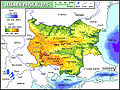Bulgaria1915physical.jpg