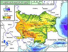 Link d0 a4 d0 b0 d0 b9 d0 bb bulgaria1915physical