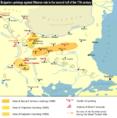 Bulgarian uprisings 17th century.png