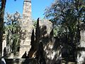 Bulow Plantation Ruins SP ruins07.jpg