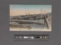 Bund of Ohura, Nagasaki (NYPL Hades-2360329-4044128).tiff