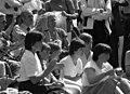 Bundesarchiv B 145 Bild-F063040-0032, Bonn, Bundespräsident empfängt Jugend.jpg