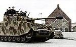 Bundesarchiv Bild 101I-297-1722-29, Im Westen, Panzer IV Recolored.jpg