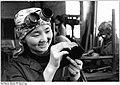 Bundesarchiv Bild 183-1986-0221-014, Tesesnitz, Auszubildende aus der Mongolei.jpg