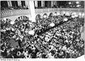 Bundesarchiv Bild 183-1989-1027-023, Gera, Demonstration.jpg