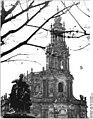Bundesarchiv Bild 183-K1123-0305, Dresden, Hofkirche.jpg