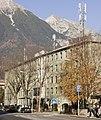 Bundespolizeidirektion Innsbruck.jpg