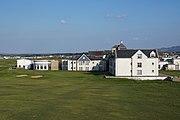 Bundoran Golf Club - 9th hole.jpg