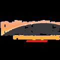 BungBang! Productions Logo.png