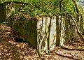 Bunker nahe Bahnhof 2.jpg
