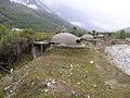 Bunkers in Valbona.jpg