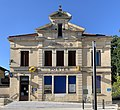 Bureau Poste Montrevel Bresse 8.jpg