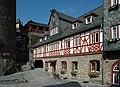 BurgStahleckInnenhof.jpg