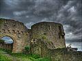 Burg Hornberg 1 (10).jpg