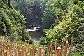 Burg Kriebstein 2009 - panoramio.jpg