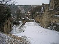 Burg Rheinfels 09.jpg