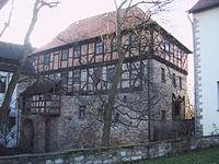 Burg Ummendorf4.jpg
