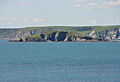 Burgh Island from Beacon Point.jpg