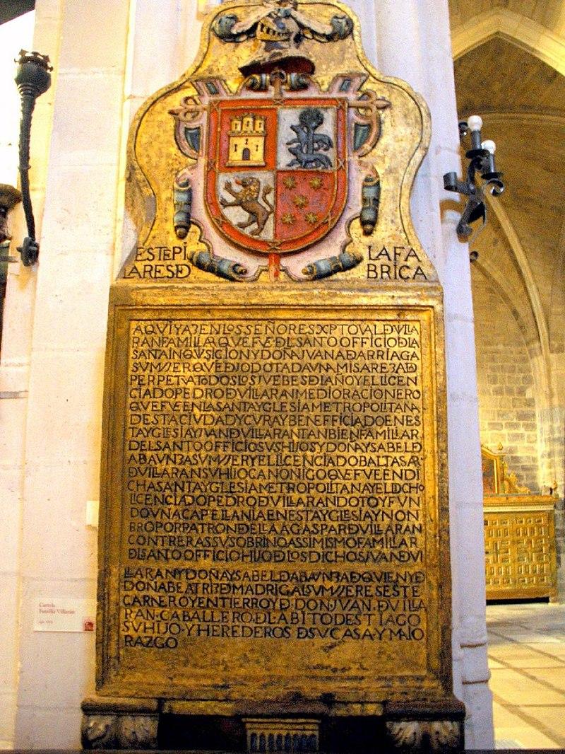 Burgos - San Nicolas 13.jpg