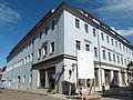 Burgstraße 20-22 Freiberg.JPG