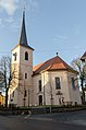 Burgwindheim,Katholische Pfarrkirche St. Jakobus, 003.jpg