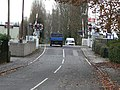 Burton Joyce level crossing - geograph.org.uk - 1167407.jpg