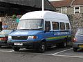Bus img 3615 (16167735840).jpg