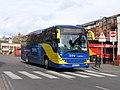 Bus img 5143 (15713297793).jpg